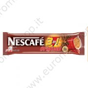 Nescafe 3/1 Original (15g)